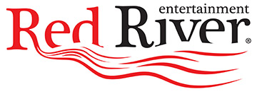 RedRiver_Logo_FINAL_small
