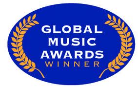 Global Music Awards